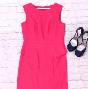 🍁 ALYX Limited Midi Dress